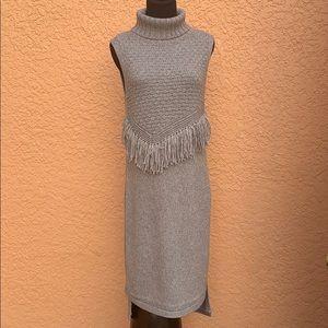 Normal Morgan Carper Women's Dress size M